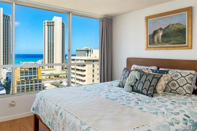2421  Tusitala Street, Honolulu