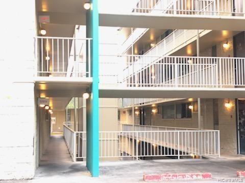 95-2051  Waikalani Place,
