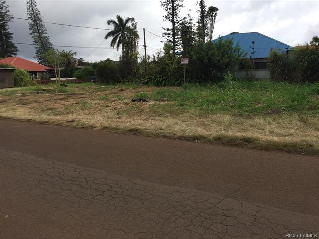 260  Ilima Place, Lanai City