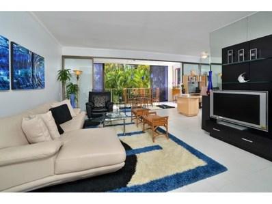 4999 Kahala Avenue UNIT 350, Honolulu, HI 96816 - #: 201501386