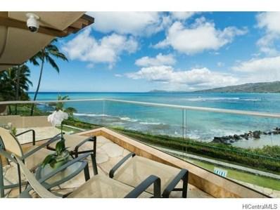 569 Portlock Road, Honolulu, HI 96825 - #: 201617847