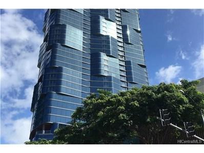 1108 Auahi Street UNIT 3205, Honolulu, HI 96814 - #: 201722348