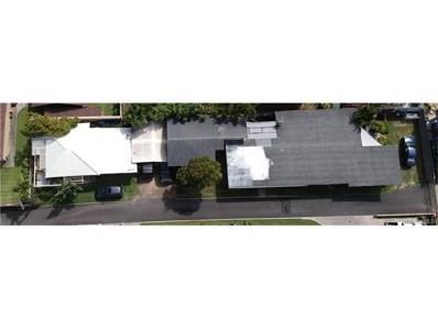 531A Kawailoa Road, Kailua, HI 96734 - #: 201723413