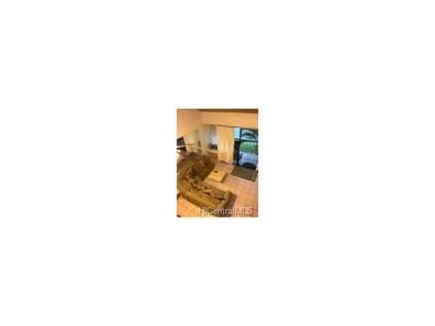 57-101 Kuilima Drive UNIT 184, Kahuku, HI 96731 - #: 201724123