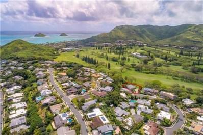 531 Paumakua Place, Kailua, HI 96734 - #: 201809639