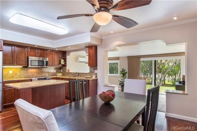 6370 Hawaii Kai Drive UNIT 3, Honolulu, HI 96825 - #: 201812613