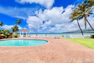 469-A Portlock Road, Honolulu, HI 96825 - #: 201813559