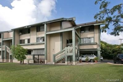 532 Kawaihae Street UNIT G, Honolulu, HI 96825 - #: 201816363