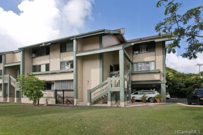 532 Kawaihae Street UNIT G, Honolulu, HI 96825 - #: 201816363