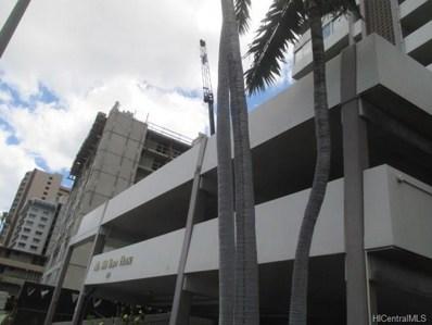 2421 Ala Wai Boulevard UNIT 1603, Honolulu, HI 96815 - #: 201818250