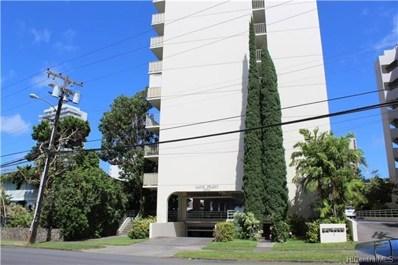 1620 Keeaumoku Street UNIT 201, Honolulu, HI 96822 - #: 201823924