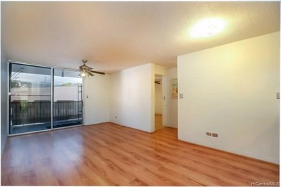 922 Kapahulu Avenue UNIT 302, Honolulu, HI 96816 - #: 201824080