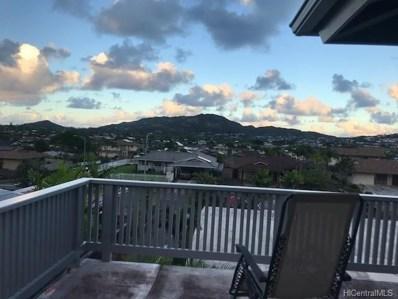 1333 Akiahala Street, Kailua, HI 96734 - #: 201824471