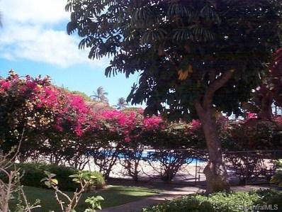 1449 Hunakai Street UNIT 2, Honolulu, HI 96816 - #: 201824806
