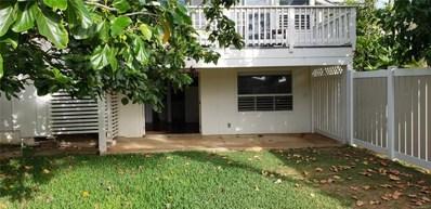 214 Kaelepulu Drive UNIT B, Kailua, HI 96734 - #: 201826815
