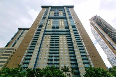 801 South Street UNIT 3022, Honolulu, HI 96813 - #: 201826980
