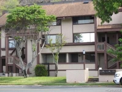 532 Kawaihae Street UNIT A, Honolulu, HI 96825 - #: 201829582
