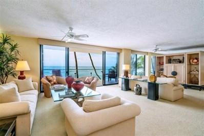 3003 Kalakaua Avenue UNIT 2A, Honolulu, HI 96815 - #: 201830079