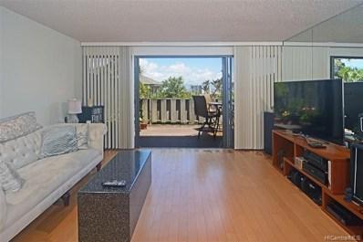 217 Prospect Street UNIT D12, Honolulu, HI 96813 - #: 201830144