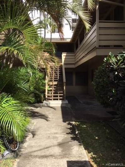 2904 Date Street UNIT 5, Honolulu, HI 96816 - #: 201830259