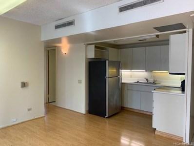 225 Queen Street UNIT 15G, Honolulu, HI 96813 - #: 201830580