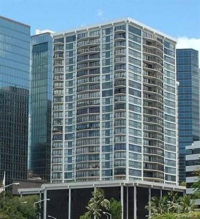 225 Queen Street UNIT 21C, Honolulu, HI 96813 - #: 201830846
