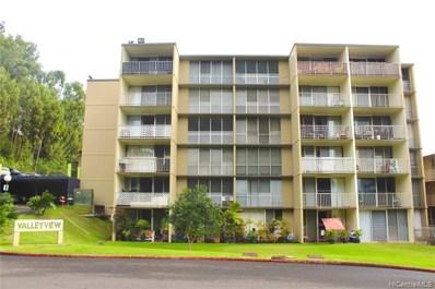 95-2047 Waikalani Place UNIT D605, Mililani, HI 96789 - #: 201900131
