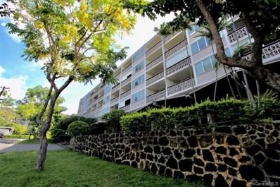 1619 Kamamalu Avenue UNIT 309, Honolulu, HI 96813 - #: 201902909