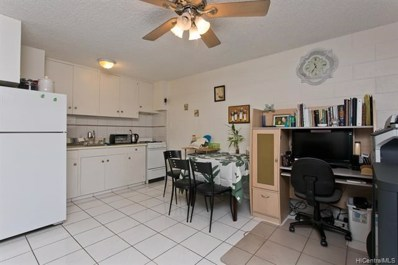 409 Iolani Avenue UNIT 202, Honolulu, HI 96813 - #: 201903411