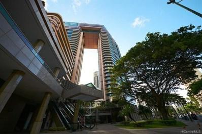 1888 Kalakaua Avenue UNIT 3303, Honolulu, HI 96815 - #: 201903949