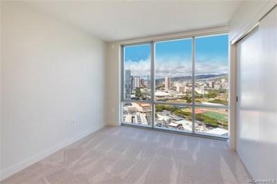 1189 Waimanu Street UNIT 3009, Honolulu, HI 96814 - #: 201904027