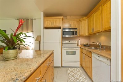 57-120 Lalo Kuilima Way UNIT 2\/17, Kahuku, HI 96731 - #: 201904048