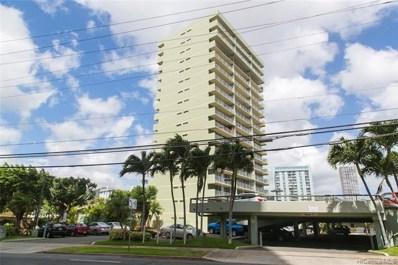 2522 Date Street UNIT 502, Honolulu, HI 96826 - #: 201904366