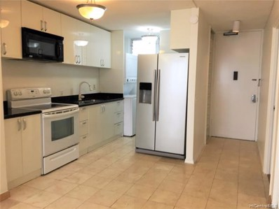 750 Kaheka Street UNIT 1502, Honolulu, HI 96814 - #: 201904397