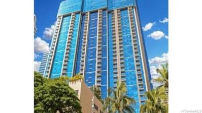 1200 Queen Emma Street UNIT 1308, Honolulu, HI 96813 - #: 201904499