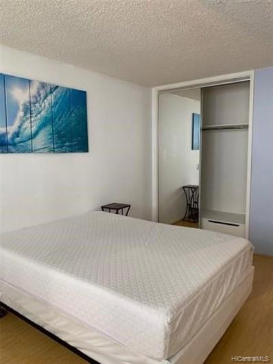 2444 Tusitala Street UNIT 217, Honolulu, HI 96815 - #: 201905871