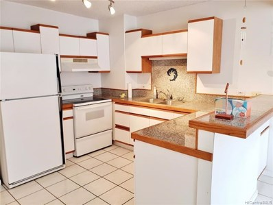 2055 Nuuanu Avenue UNIT 602, Honolulu, HI 96817 - #: 201908662