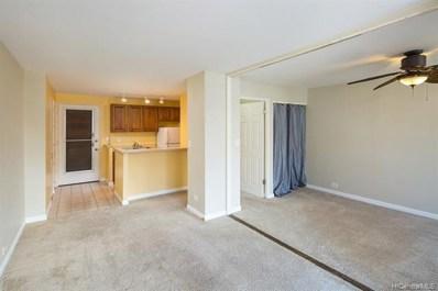 1535 Pensacola Street UNIT 209, Honolulu, HI 96822 - #: 201910446