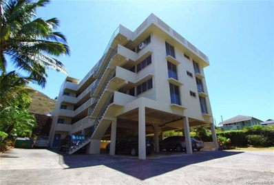 409 Iolani Avenue UNIT 403, Honolulu, HI 96813 - #: 201910540
