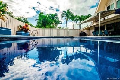 438 Portlock Road, Honolulu, HI 96825 - #: 201911218