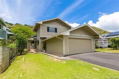 358 Kupaua Place, Honolulu, HI 96821 - #: 201911410