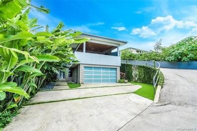 47-407 Kamehameha Highway, Kaneohe, HI 96744 - #: 201911591