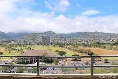 2533 Ala Wai Boulevard UNIT 1504, Honolulu, HI 96815 - #: 201911634