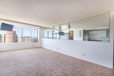 2525 Date Street UNIT 4201, Honolulu, HI 96826 - #: 201913209