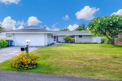 84 Laiki Place, Kailua, HI 96734 - #: 201914941