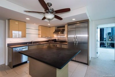 1200 Queen Emma Street UNIT 1601, Honolulu, HI 96813 - #: 201916885