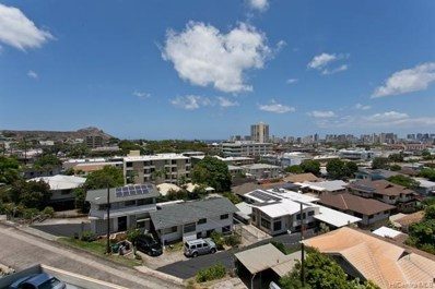 3350 Sierra Drive UNIT 403, Honolulu, HI 96816 - #: 201917623