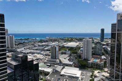 801 South Street UNIT 3721, Honolulu, HI 96813 - #: 201919013