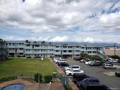 94-010 Leolua Street UNIT C305, Waipahu, HI 96797 - #: 201921983