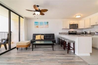 201 Ohua Avenue UNIT 1108 - >, Honolulu, HI 96815 - #: 201922383